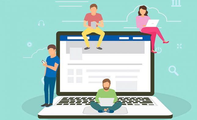 Como promover sua página no Facebook gratuitamente