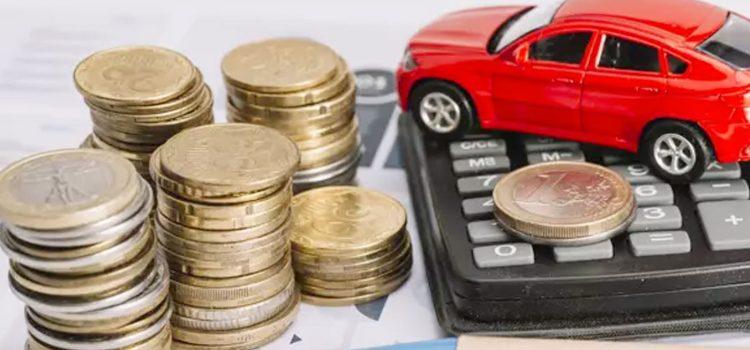 MEI: Veja como comprar carro com até 30% de desconto