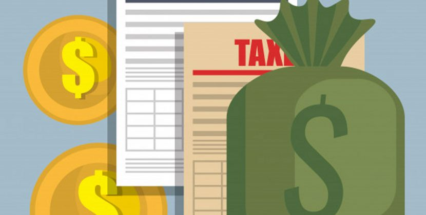 Os deveres fiscais das pequenas empresas