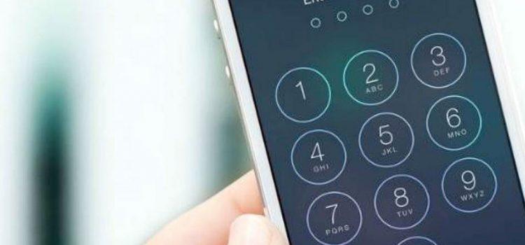 Esqueceu sua senha do iPhone? Aqui está como corrigi-lo