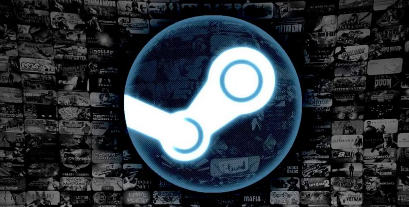 Como Vender Jogos Steam