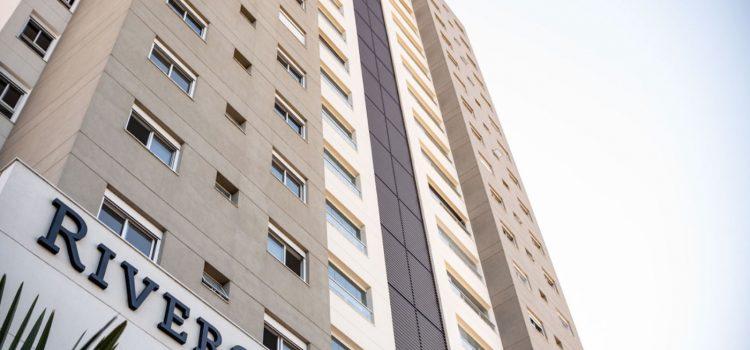 Confira 2 dicas de como escolher o melhor andar do apartamento