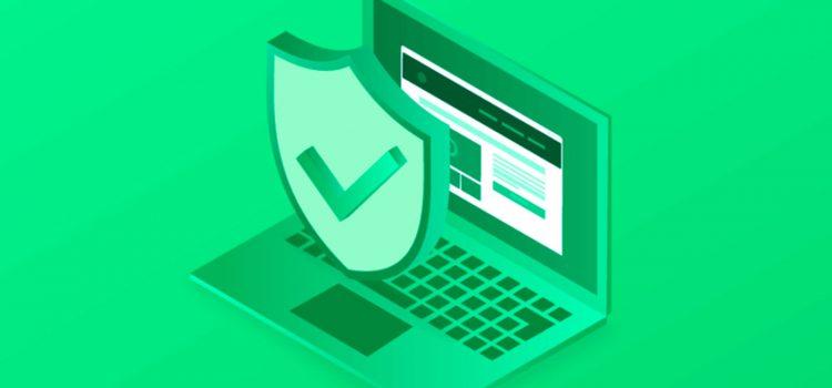 Download pago ou compra de antivírus: qual a melhor alternativa?