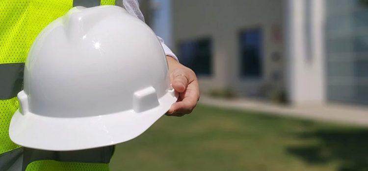 Como liderar equipes na construção civil corretamente