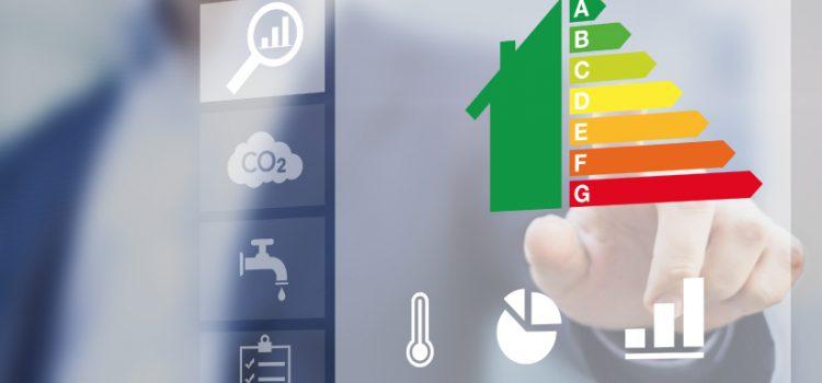 A eficiência energética para uma indústria mais sustentável