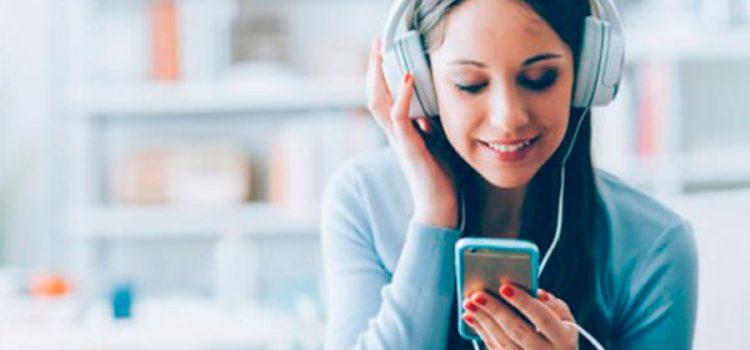 Problemas Financeiros? Conheça alguns podcasts que podem te ajuda