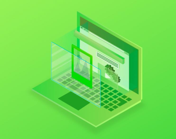 Porque fazer um site aumenta a credibilidade de sua empresa?