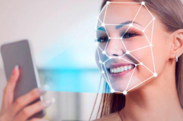 Ponto Eletrônico Digital: benefícios e como funciona