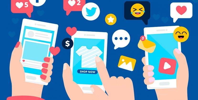 Redes sociais: 5 dicas para você vender mais