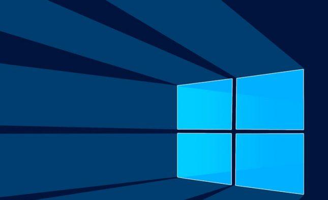 Como mover uma janela virtual no Windows