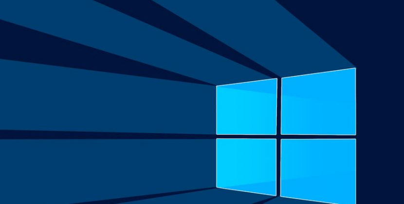 Como mover uma janela virtual no Windows