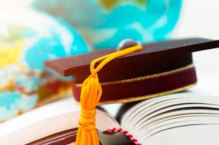 Como conseguir uma bolsa de estudos? Veja 5 formas comuns