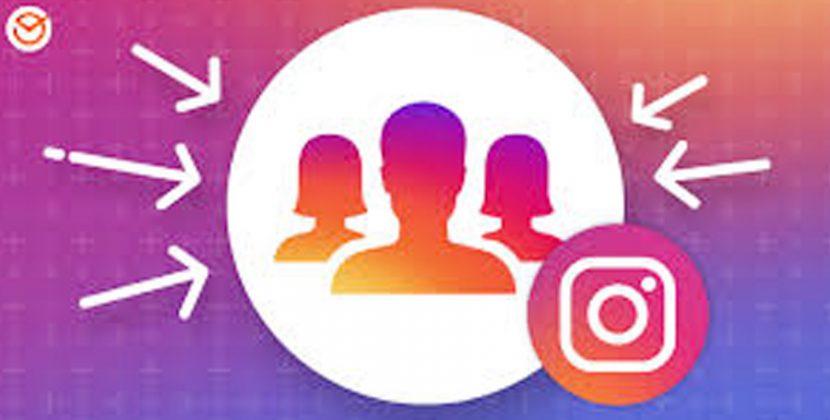 5 melhores sites para ganhar seguidores no Instagram
