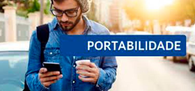 Como fazer portabilidade de celular? Veja o passo a passo aqui!