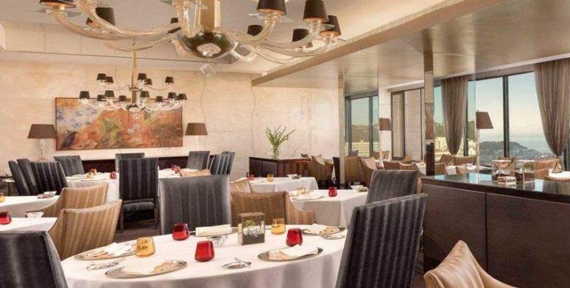 Cinco maneiras de melhorar as vendas do seu restaurante