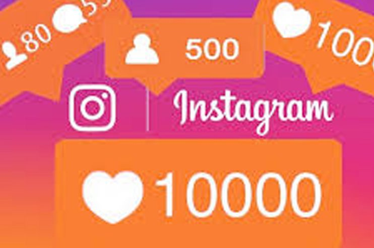 (Novo) Como ganhar seguidores e likes no Instagram 2020