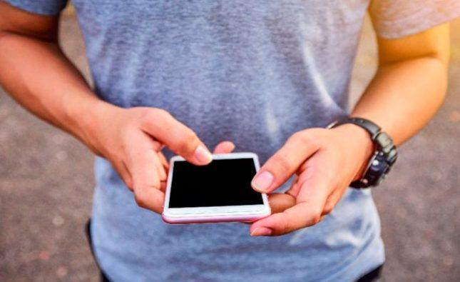 Aprenda 6 dicas de como personalizar o seu android!