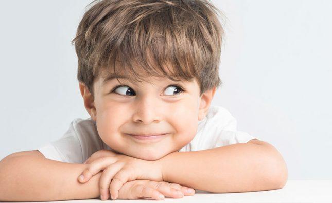 Como desenvolver o lado criativo de crianças até 10 anos?
