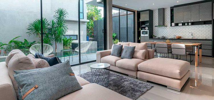 Vale a pena cursar design de interiores?