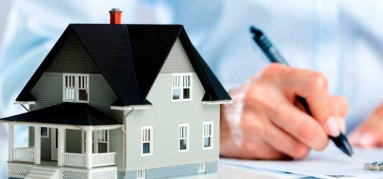 Imóveis adquiridos por programas habitacionais não devem pagar o IPTU