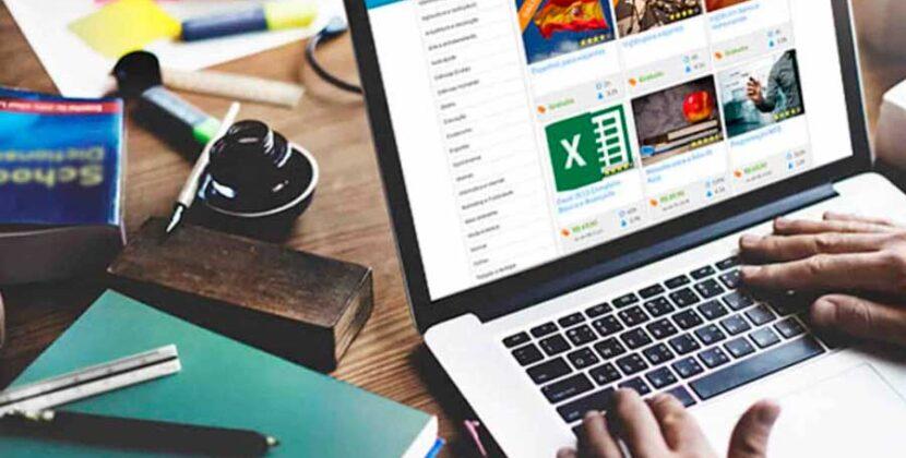 Quais os requisitos para que um certificado de curso online seja válido?