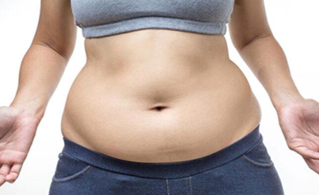 5 coisas que você precisa saber sobre cirurgia bariátrica