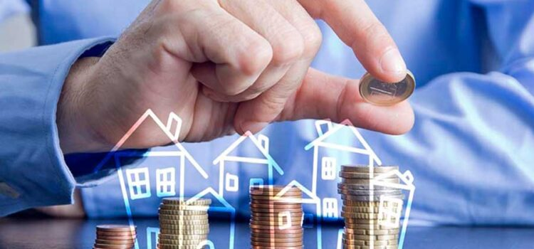 Conheça as 4 Formas de Investir no Mercado Imobiliário