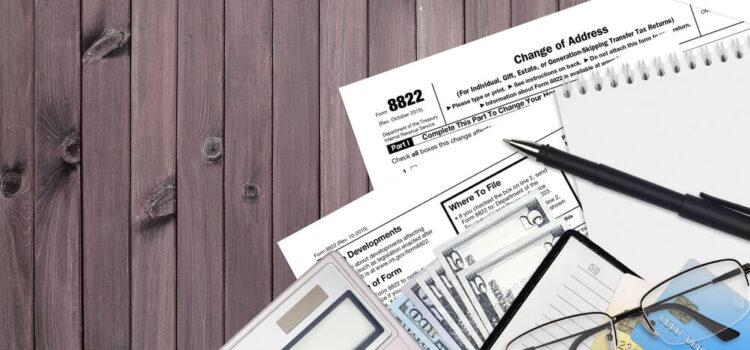 Qual é a sede social e o endereço fiscal? Conceito e diferenças