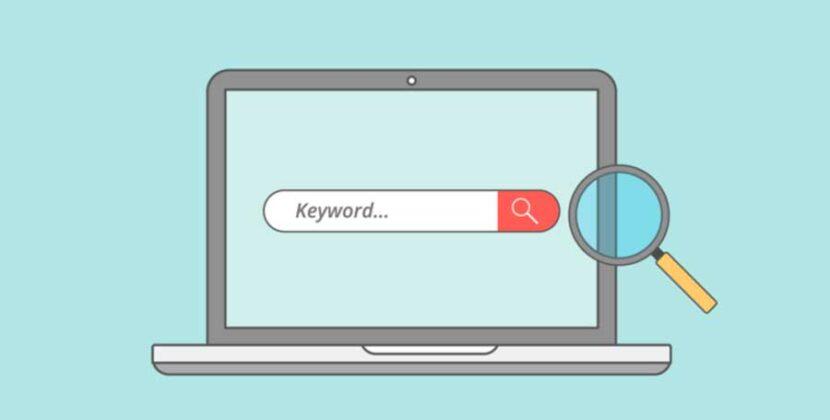 A pesquisa de palavras-chave ainda é crucial para o seu sucesso de SEO