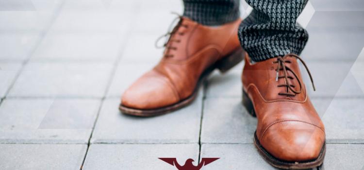 Como combinar cores de roupas e sapatos masculinos Descubra!