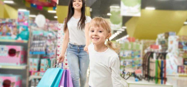 Loja de brinquedos: como vender mais?